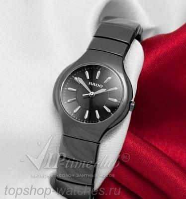 Купить часы в виде аукционного молотка