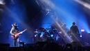 System of a Down - Mr. Jack @ Glen Helen Amphitheater, San Bernardino, 10/13/18