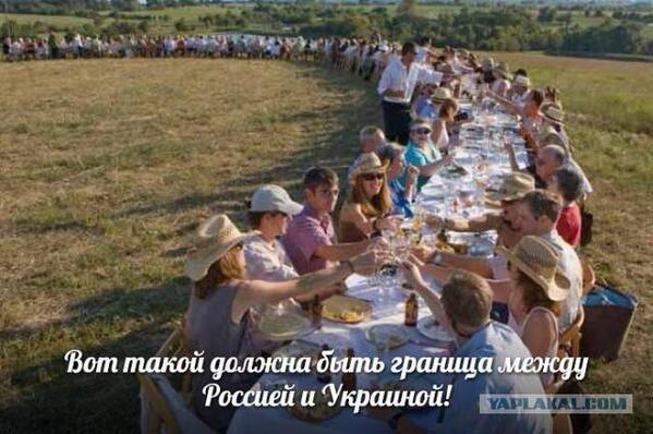 Иностранные специалисты помогут создать Мемориальный комплекс на Майдане в Киеве - Цензор.НЕТ 792