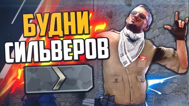 фото из альбома Владислава Медведева №4