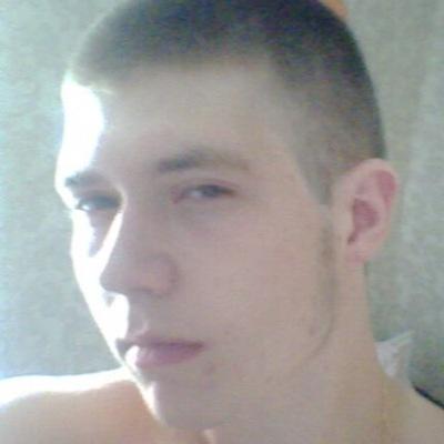 Федор Оборин, 7 июня 1996, Киев, id208287225