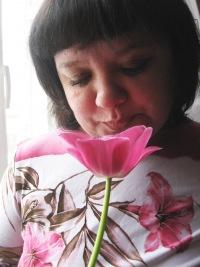 Елена Савчук, 29 августа , Курган, id129076430