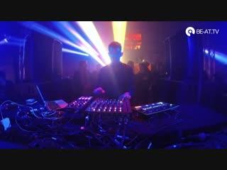 Fabio Florido - Live @ HYTE NYE Berlin 2018