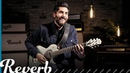 Ariel Posen's Improvisation Techniques with Pentatonics and Arpeggios | Reverb Learn to Play