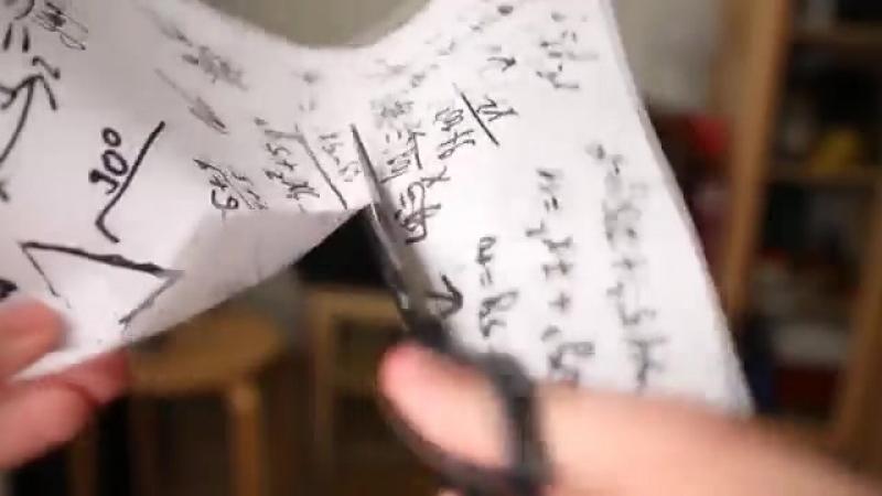 БРАЙН Мапс - КАК списать ЕГЭ ПЕСНЯ (360p).mp4