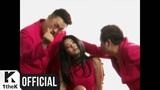 [MV] Hyungdon & Daejune(형돈이와 대준이) _ Secret Love Song(니가 듣고 싶은 말)