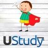 Онлайн подготовка к ЕНТ | Ustudy.kz