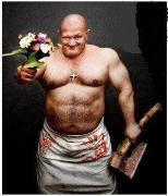 Олег Просто-Олег, 28 февраля 1978, Нижний Новгород, id183012357