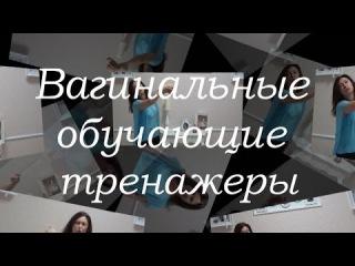 muzh-i-zhena-v-porno-klipah