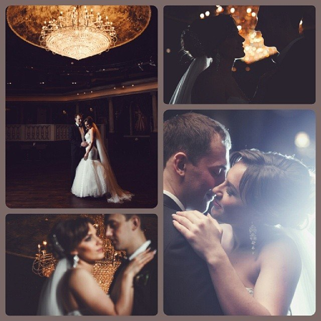 Ekaterina Nikisheva getting married │ Image Source: Katerina Nikisheva