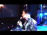 Ринат Каримов - Черноглазая из концерта