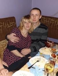 Седуков Андрей