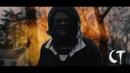 Sker McGurt - Block Living (Official Video) Shot By CTFILMS