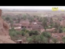 СДС при поддержке коалиции ведут наступление на последние остатки ИГ на восточной стороне реки Евфрат