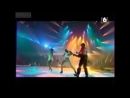 Corona - Megamix (Live Concert 90s Exclusive Techno-Eurodance at Dance Machine 9)