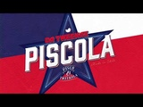 Da Tweekaz - Piscola (Official Audio)