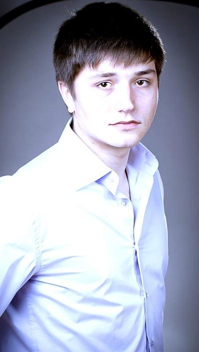 Вадім Бойчук, 8 апреля 1993, Тольятти, id52788855