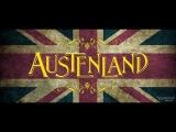Austenland - 2013 - HD Trailer - Keri Russell - JJ Feild - Jennifer Coolidge - Shannon Hale