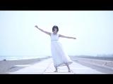 sm28883809 - 【まみご】ミュージックミュージック【踊ってみた】