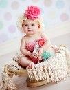Марлисс Цветок фото #49