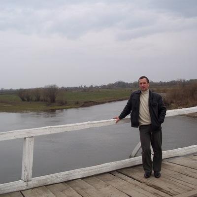 Віталій Казмірчук, 5 мая 1995, Киев, id206133364