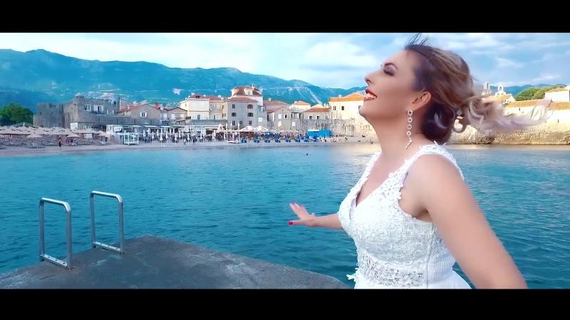 Vlatka Karanovic - Nikada vise (2018)
