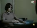 «Без наркоза» («Без анестезии») |1978| Режиссер: Анджей Вайда | драма