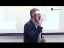 Ицхак Пинтосевич Действуй Техника достижения целей Система 5 сфер Университе