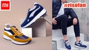 👣New Xiaomi Uleemark men's shoes ✅ You Can Buy in Online Store RisoFan💻