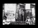 DJ Yella – 4 Tha E (feat. Kokane) перевод. (vk.comghetto.world)