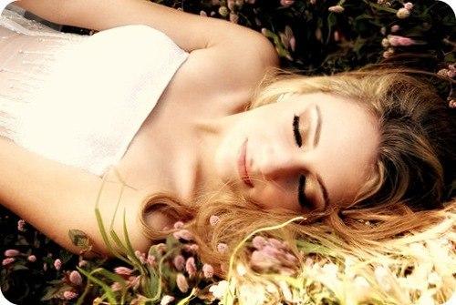 Ладно, я спать, всем сладких снов целую, обнимаю. Спасибо за веселый