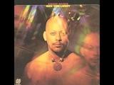 Eddie Russ - See The Light (Gilles Peterson Edit)
