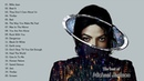 The Best of Micheal Jackson - Micheal Jackson Greatest Hits Full Album (HQ)