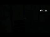 Penumbra Black Plague 10 Серия 10