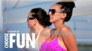 Deluxe Beach, Catamaran Sail Snorkel in Cozumel | Carnival Shore Excursions | Carnival Cruise Line