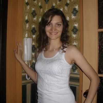 Мария Можевикина, 19 июля , Киев, id188111882