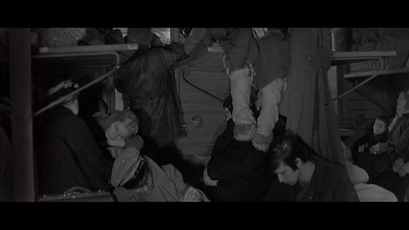 Достояние Республики_1971-DVDRip-AVC