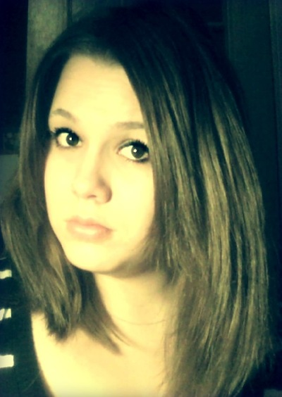 Маришка Копаева, 11 июня , Алексин, id184632314