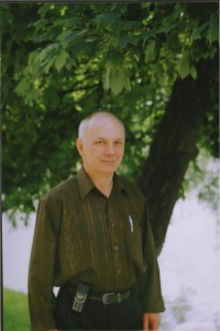 Юрий Дьяченко, 18 октября 1992, Калининград, id175263813