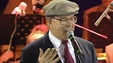 Константин Беляев - Снимите шляпы, господа