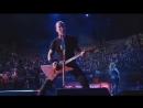 Metallica - Nothing Else Matters. Пятничная музыкальная...