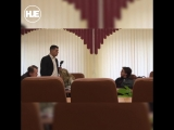 В Саратове министр заявила, что в месяц реально прожить на 3,5 тысяч рублей, но пробовать отказалась
