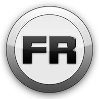 Feelrien Records, 22 мая 1989, Красноярск, id189606165