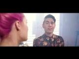 Sam Tsui и канал KHS с новым кавером песни Marshmello & Anne-Marie - FRIENDS