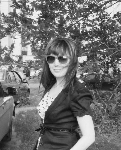 Екатерина Мелешко, 27 декабря , Казань, id98819195