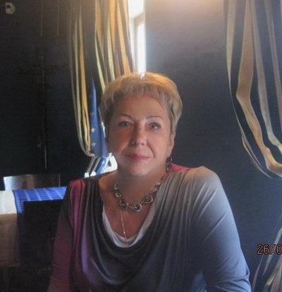 Наталья Желонкина, 16 марта , Санкт-Петербург, id46065829