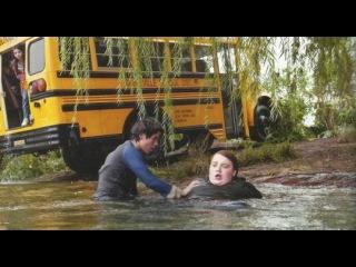 Видео к фильму «Человек из стали» 2013 xtkjdtr http://www.sudibatvoia.ru пиратская копия в хорошем качестве