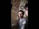 Shaxa Madaminov - Live