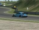 1.2.RRRE: competition/ Zandvoort (NED) AMG-Mercedes CLK DTM (2003)
