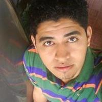 Carlos Martinez, 2 февраля 1989, Сургут, id223489838